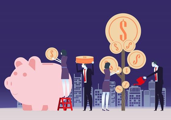 Styles of Mutual Fund การลงทุนแบบไหนที่ใช่กับคุณ